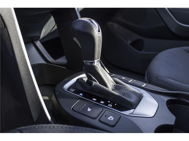 2018 Hyundai Santa Fe Sport 2.4 Premium (Stk: AH8749) in Abbotsford - Image 24 of 30
