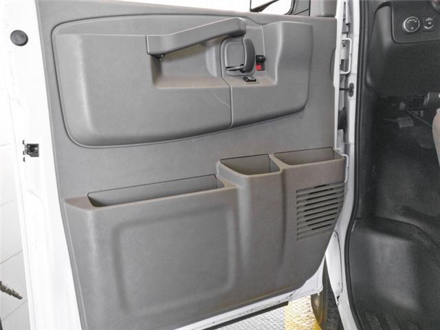 2018 Chevrolet Express 2500 Work Van (Stk: 9-5999-0) in Burnaby - Image 20 of 21