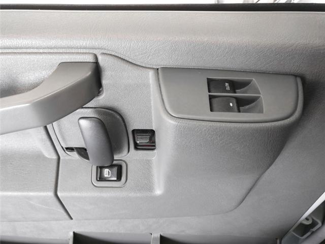 2018 Chevrolet Express 2500 Work Van (Stk: 9-5999-0) in Burnaby - Image 21 of 21