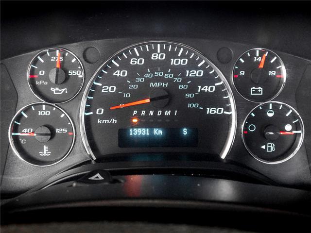 2018 Chevrolet Express 2500 Work Van (Stk: 9-5999-0) in Burnaby - Image 5 of 21