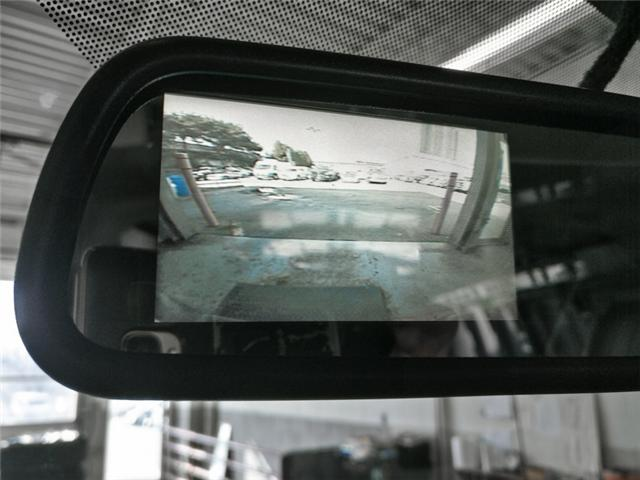2018 Chevrolet Express 2500 Work Van (Stk: 9-5999-0) in Burnaby - Image 11 of 21
