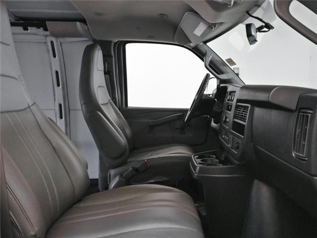 2018 Chevrolet Express 2500 Work Van (Stk: 9-5999-0) in Burnaby - Image 12 of 21