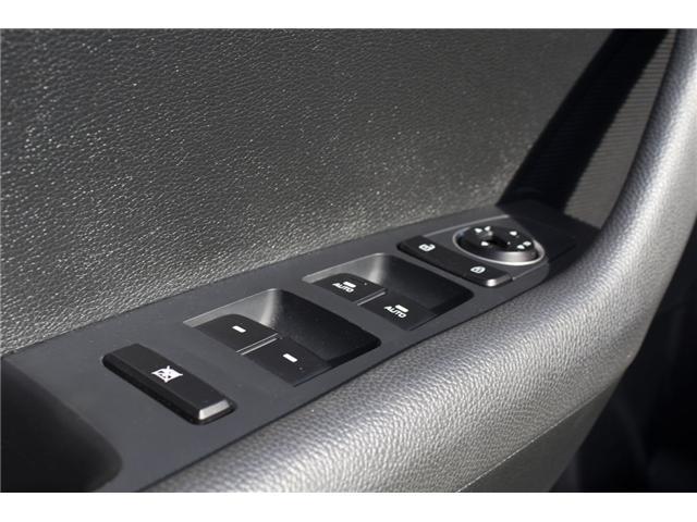2018 Hyundai Sonata GL (Stk: AH8750) in Abbotsford - Image 14 of 27
