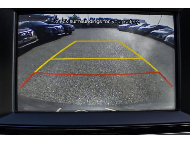 2018 Hyundai Sonata GL (Stk: AH8750) in Abbotsford - Image 9 of 27