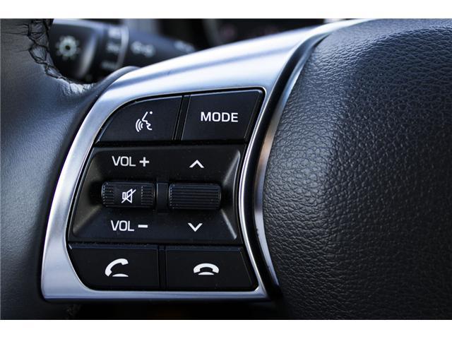 2018 Hyundai Sonata GL (Stk: AH8750) in Abbotsford - Image 23 of 27