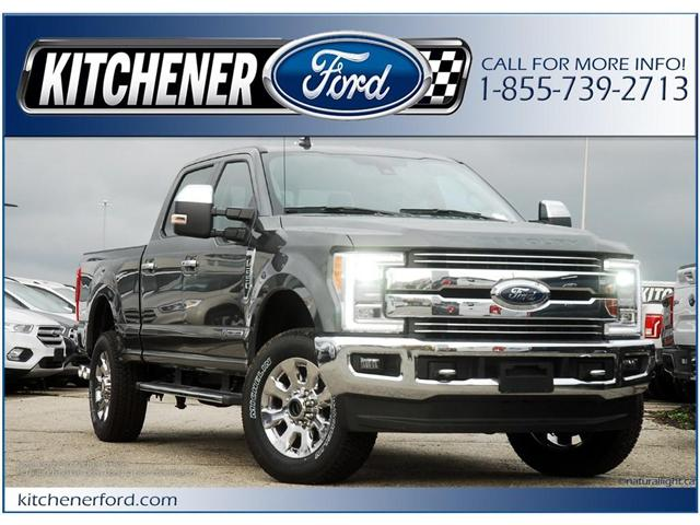 2019 Ford F-250  (Stk: 9S0320) in Kitchener - Image 1 of 3