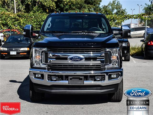 2019 Ford F-250  (Stk: 19F2035) in St Catharines - Image 2 of 16