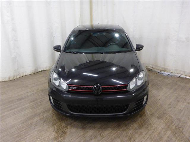 2012 Volkswagen Golf GTI 5-Door (Stk: 18060949) in Calgary - Image 2 of 30