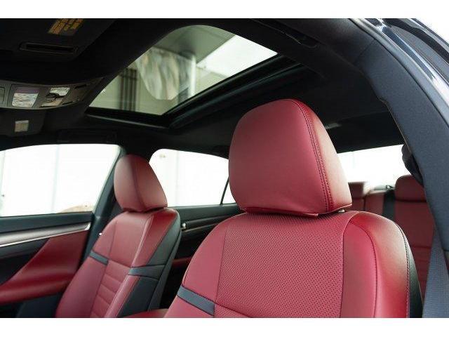 2018 Lexus GS 350 Premium (Stk: L18401) in Toronto - Image 13 of 30