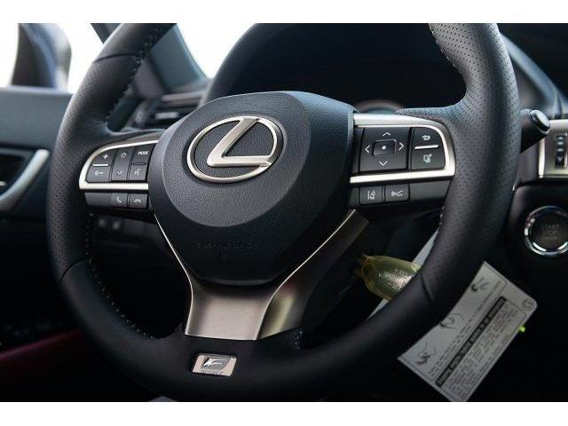 2018 Lexus GS 350 Premium (Stk: L18401) in Toronto - Image 18 of 30