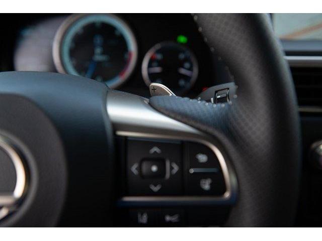 2018 Lexus GS 350 Premium (Stk: L18401) in Toronto - Image 19 of 30