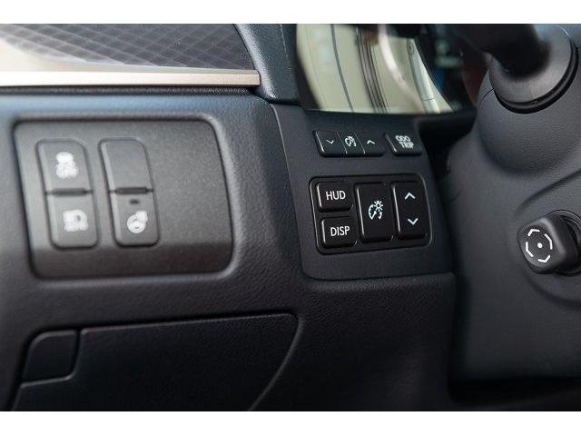 2018 Lexus GS 350 Premium (Stk: L18401) in Toronto - Image 20 of 30