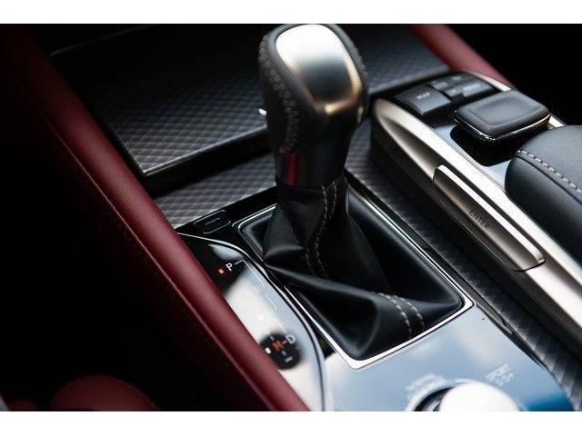 2018 Lexus GS 350 Premium (Stk: L18401) in Toronto - Image 27 of 30