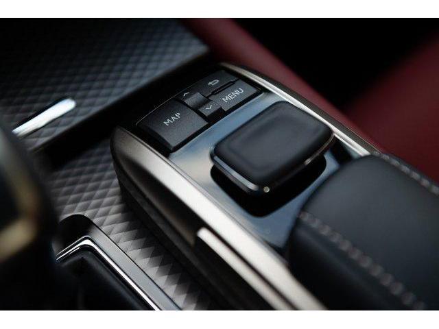 2018 Lexus GS 350 Premium (Stk: L18401) in Toronto - Image 29 of 30