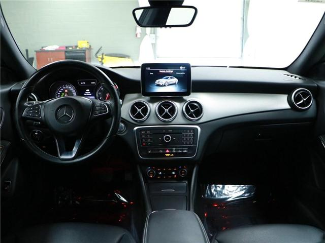 2015 Mercedes-Benz CLA-Class Base (Stk: 187279) in Kitchener - Image 6 of 30