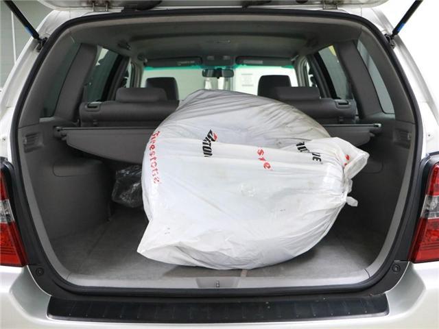 2005 Toyota Highlander V6 (Stk: 186182) in Kitchener - Image 14 of 24