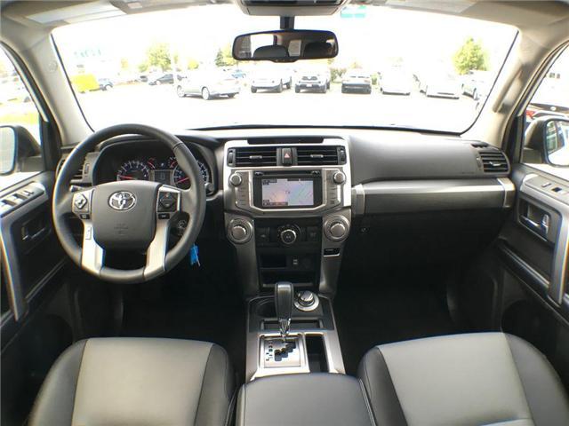 2018 Toyota 4Runner SR5 (Stk: 41451X) in Brampton - Image 18 of 30