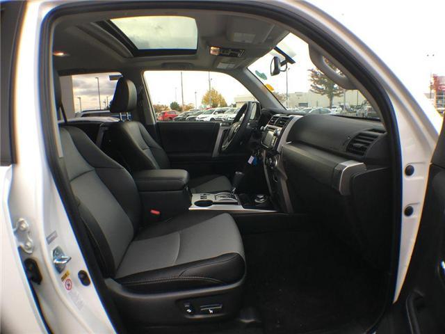 2018 Toyota 4Runner SR5 (Stk: 41451X) in Brampton - Image 25 of 30