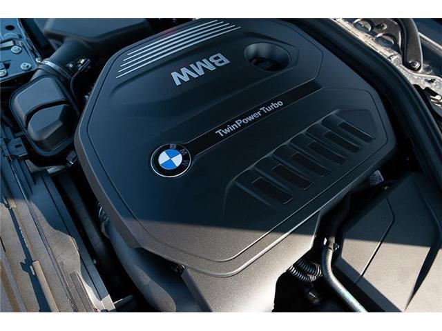 2018 BMW 340i xDrive (Stk: 35210) in Ajax - Image 6 of 22