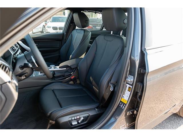 2018 BMW 340i xDrive (Stk: 35210) in Ajax - Image 9 of 22