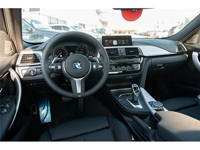 2018 BMW 340i xDrive (Stk: 35210) in Ajax - Image 12 of 22