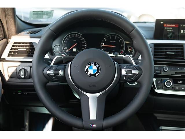 2018 BMW 340i xDrive (Stk: 35210) in Ajax - Image 13 of 22