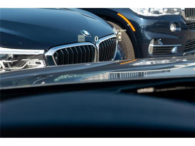 2018 BMW 340i xDrive (Stk: 35210) in Ajax - Image 14 of 22