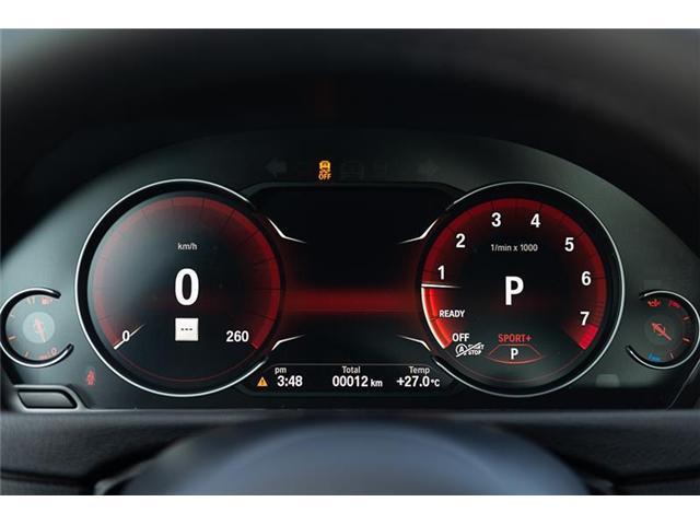 2018 BMW 340i xDrive (Stk: 35210) in Ajax - Image 15 of 22