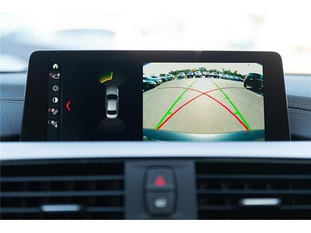2018 BMW 340i xDrive (Stk: 35210) in Ajax - Image 19 of 22