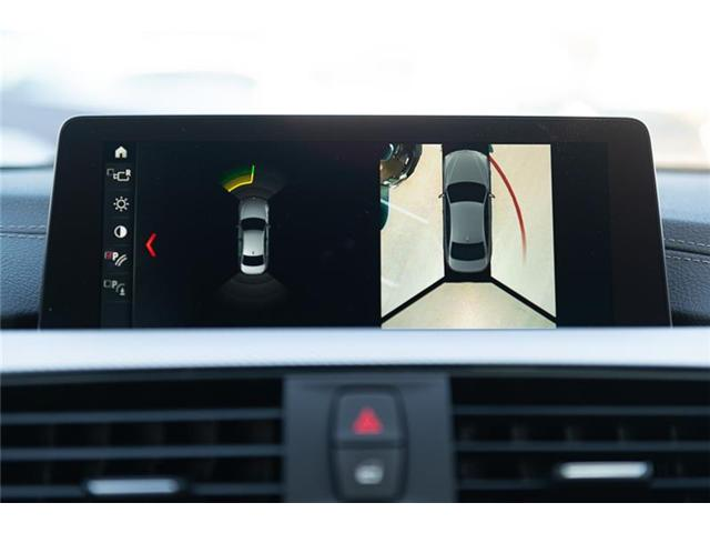 2018 BMW 340i xDrive (Stk: 35210) in Ajax - Image 20 of 22