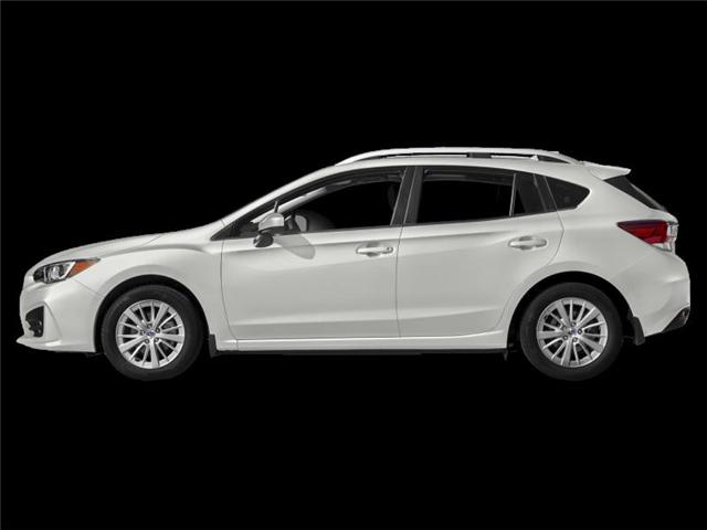 2019 Subaru Impreza Convenience (Stk: S19112) in Newmarket - Image 1 of 1