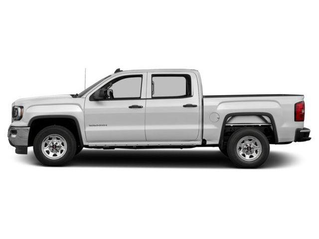 2017 GMC Sierra 1500 Base (Stk: GH17004T) in Mississauga - Image 2 of 9