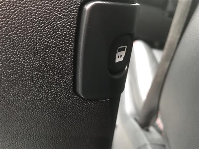 2018 Dodge Grand Caravan GT (Stk: A1012) in Liverpool - Image 8 of 23