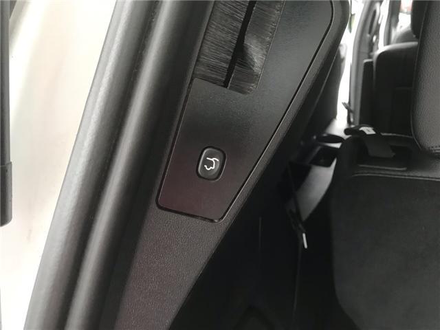 2018 Dodge Grand Caravan GT (Stk: A1012) in Liverpool - Image 14 of 23