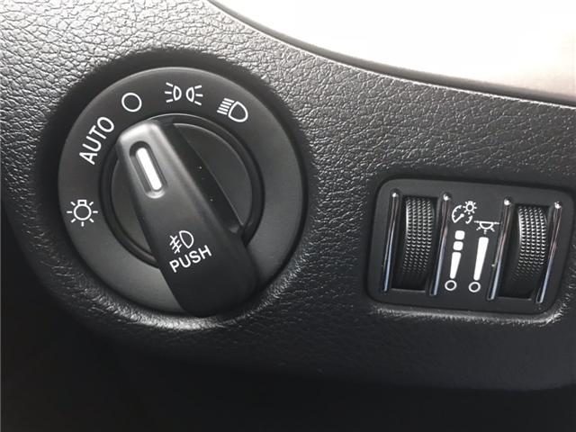 2018 Dodge Grand Caravan GT (Stk: A1012) in Liverpool - Image 19 of 23