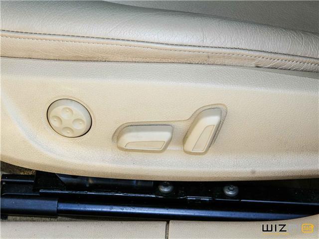 2014 Audi A7 TDI Progressiv (Stk: SA00921) in Toronto - Image 29 of 29