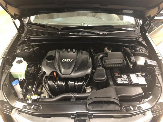2014 Hyundai Sonata GLS (Stk: DS5139A) in Orillia - Image 3 of 19