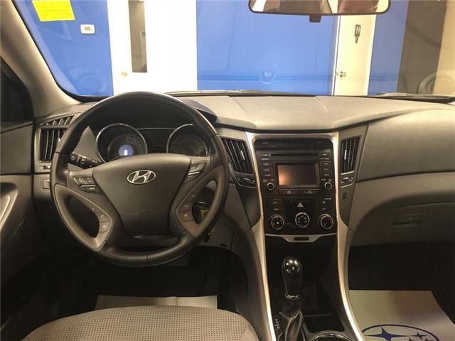 2014 Hyundai Sonata GLS (Stk: DS5139A) in Orillia - Image 11 of 19