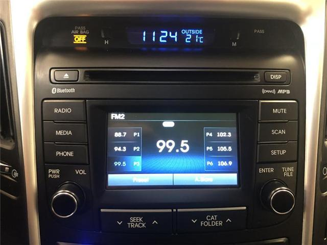 2014 Hyundai Sonata GLS (Stk: DS5139A) in Orillia - Image 16 of 19