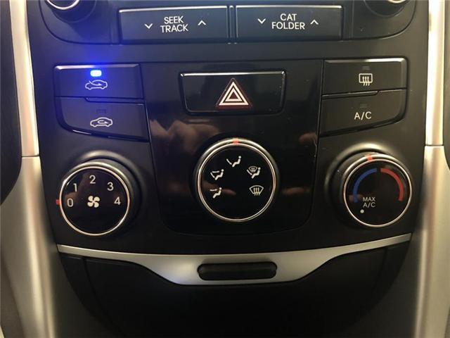 2014 Hyundai Sonata GLS (Stk: DS5139A) in Orillia - Image 17 of 19