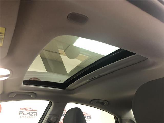 2014 Hyundai Sonata GLS (Stk: DS5139A) in Orillia - Image 19 of 19