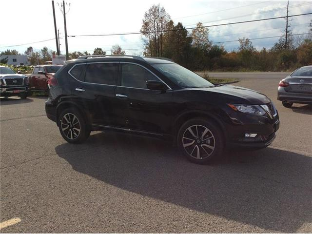 2019 Nissan Rogue SL (Stk: 19-006) in Smiths Falls - Image 7 of 13