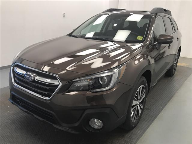 2019 Subaru Outback 3.6R Limited (Stk: 197188) in Lethbridge - Image 1 of 30