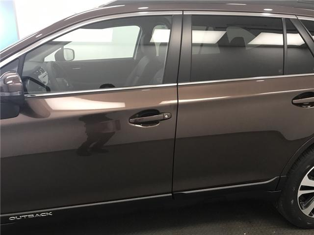2019 Subaru Outback 3.6R Limited (Stk: 197188) in Lethbridge - Image 2 of 30