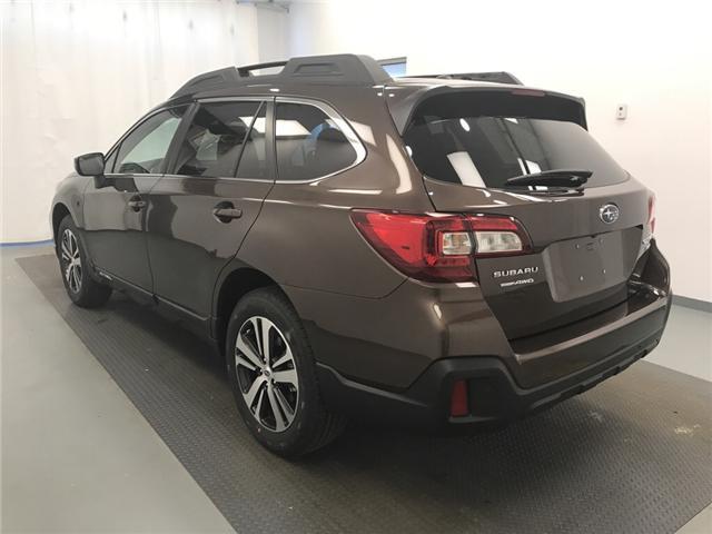 2019 Subaru Outback 3.6R Limited (Stk: 197188) in Lethbridge - Image 3 of 30