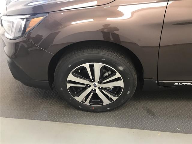 2019 Subaru Outback 3.6R Limited (Stk: 197188) in Lethbridge - Image 9 of 30