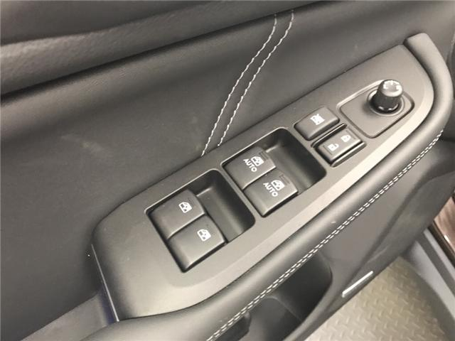 2019 Subaru Outback 3.6R Limited (Stk: 197188) in Lethbridge - Image 12 of 30