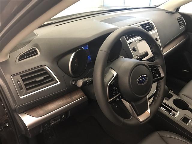 2019 Subaru Outback 3.6R Limited (Stk: 197188) in Lethbridge - Image 14 of 30