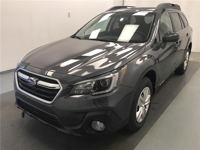 2019 Subaru Outback 2.5i (Stk: 197831) in Lethbridge - Image 1 of 28