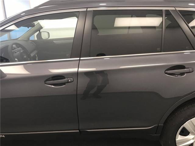 2019 Subaru Outback 2.5i (Stk: 197831) in Lethbridge - Image 2 of 28